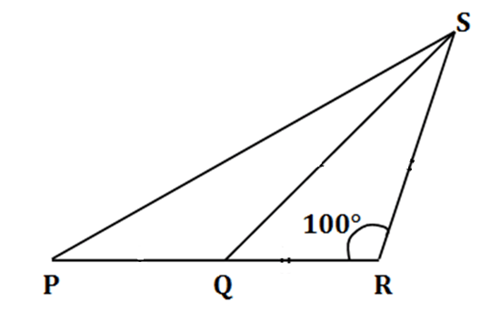 cat-geometry-and-mensuration-10-png-1