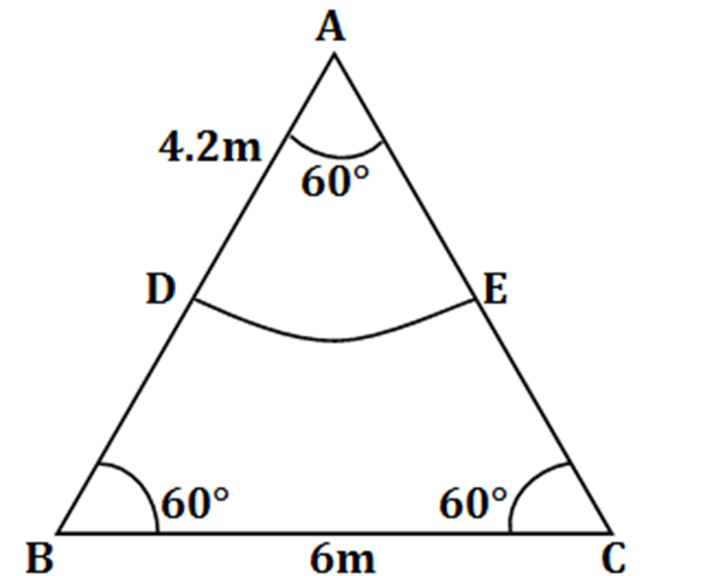 cat-geometry-and-mensuration-13-png