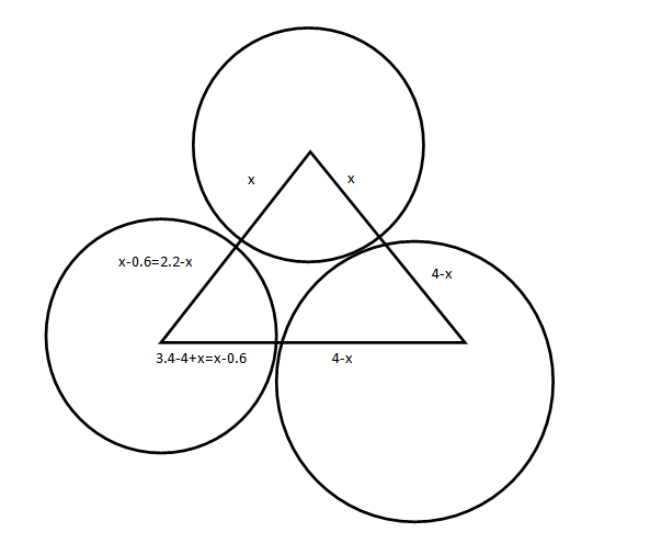 cat-geometry-and-mensuration-7-png-1