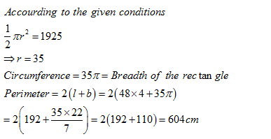 geometry-and-mensuration-test-9-question-3-pic-1